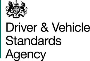 Driver Vehicle Standards Agency